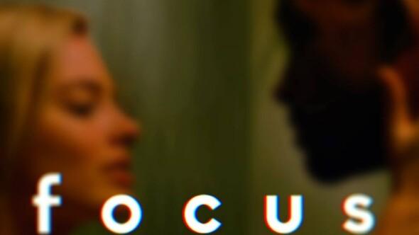 Home Release – Focus