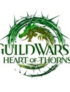 Guild Wars 2: Heart of Thorns new specialisation revealed