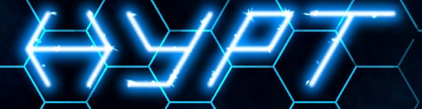 Hypt logo