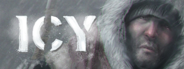 Survival RPG, ICY, is coming to Steam