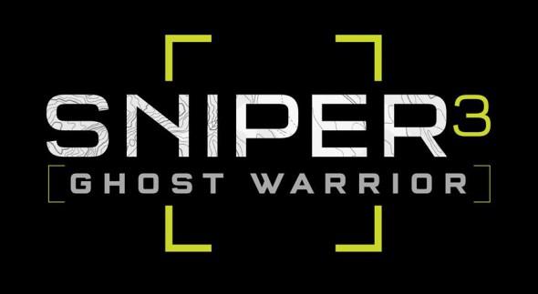 Sniper Ghost Warrior 3 Developer Commentary revealed