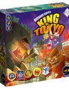 King of Tokyo – Board Game Review