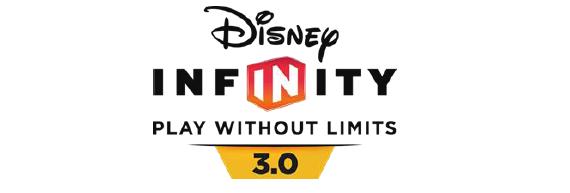 Belgian Release date for Disney Infinity 3.0 announced