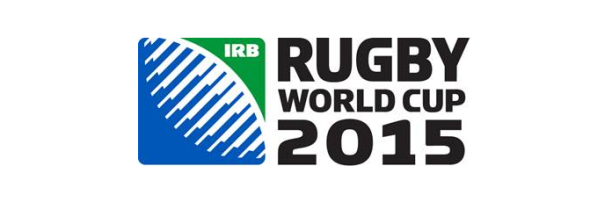 First images for Rugby World Cup 2015 revealed