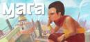 Mara – Review