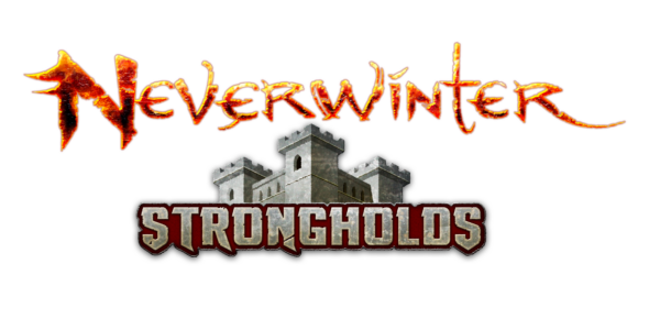 Neverwinter: Strongholds PC-release scheduled for this summer
