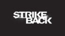 Strike Back: Season 3 (Blu-ray) – Series Review