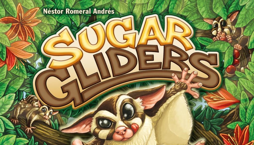 SugarGlidersBanner