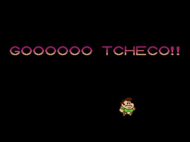 TCHECO 2015-07-04 17-31-38-96
