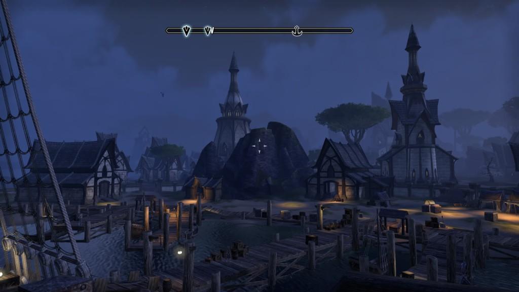 The Elder Scrolls Online: Tamriel Unlimited_20150630212312