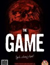 The Game – Card Game Review