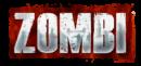 Zombi – Review