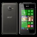 Acer Liquid M220 – Hardware Review