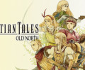 Celestian Tales: Old North coming to Steam