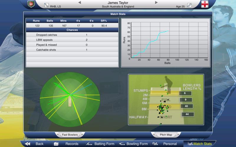 cricket captain 2015 scr (2)