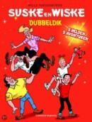 Suske en Wiske Dubbeldik – Comic Book Review