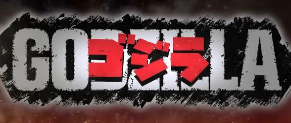 Godzilla returns for PlayStation 3 and PlayStation 4