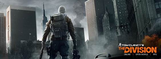 Tom Clancy's The Division: Dark Zone Story Trailer released