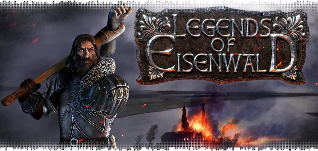 logo-legends-of-eisenwald-v2-review