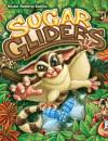 Sugar Gliders – Board Game Review
