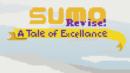 Sumo Revise – Review