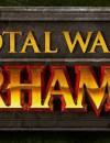 New Total War: WARHAMMER In-Engine Video