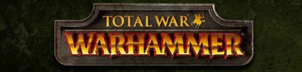 Total War: WARHAMMER offers a first look at the Night Goblins