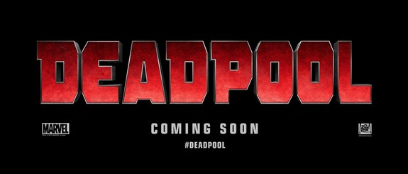 First Deadpool trailer has arrived
