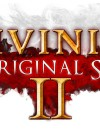 Divinity Original Sin 2 – Third free DLC to be released soon!