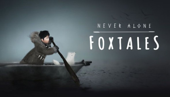 FoxtalesBanner