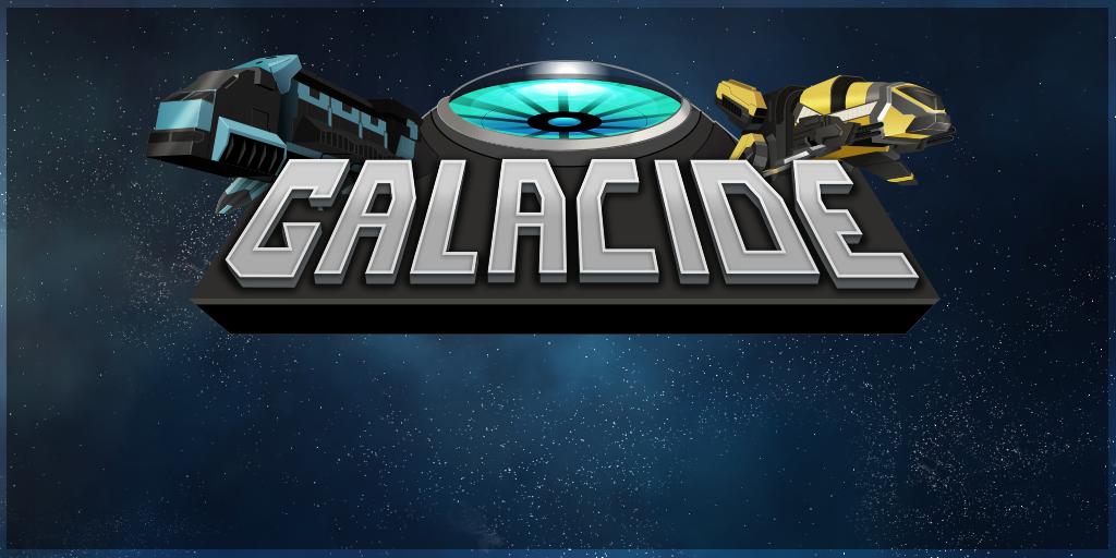 Galacide_Logo