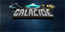 Galacide – Review
