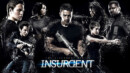 The Divergent Series: Insurgent (Blu-ray) – Movie Review