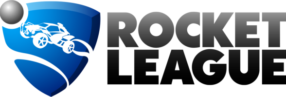 New DLC for Rocket League available