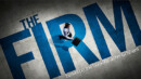 The Firm: Season 1 Part 2 (DVD) – Series Review
