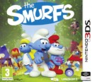 The Smurfs – Review