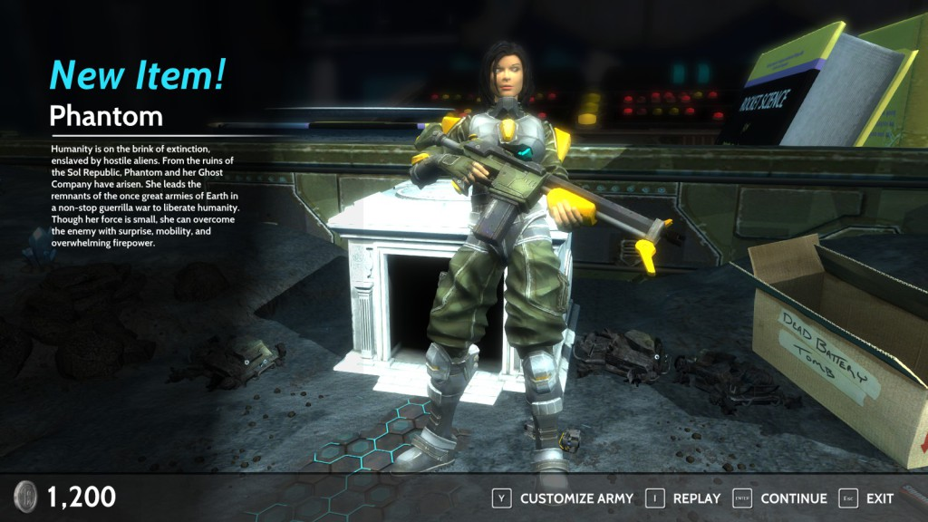 Toy_Soldier_War_Chest_04
