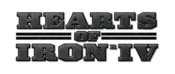 Hearts of Iron IV historical trailer revealed