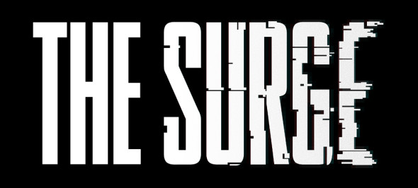 The Surge announced