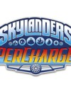 """Skylanders SuperChargers: """"Large and SuperCharged"""" launch trailer"""