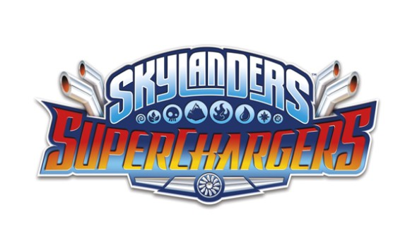 Activision announces online multiplayer for Skylanders SuperCharger