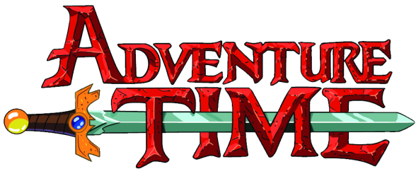 Adventure Time might have a surprise for you on F.A.C.T.S.