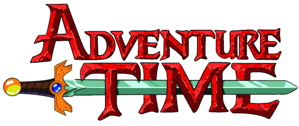 New episodes for Adventure Time starting September 28th
