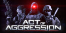 Act of Aggression – Review