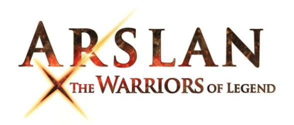 Arslan gets a playable demo