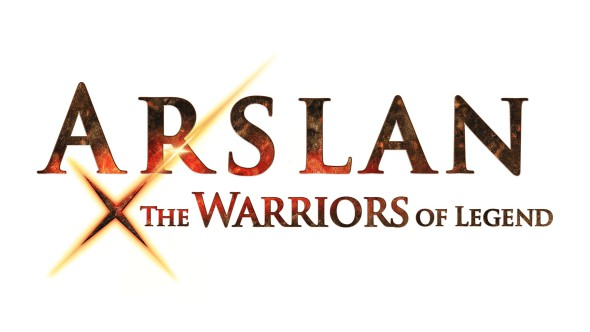 KOEI TECMO announces a release date, pre-order bonuses and a playable demo for Arslan: The Warrior Of Legend