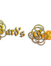 Bard's Gold – Review