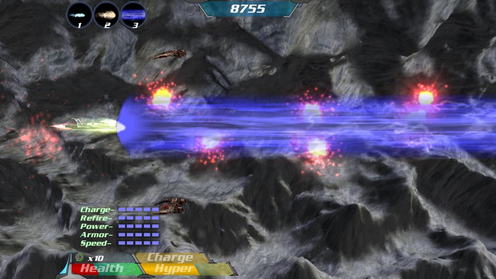 BlastZone2 2015-09-12 16-06-13-56