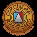 Circular Reasoning – Board Game Review