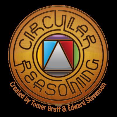CircularReasoning1